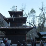 muktinath-photo
