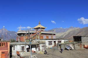 muktinath-photo-2