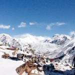 everest-trekking-3