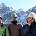 everest-trekking-5