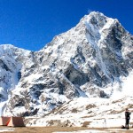 everest-trekking-6