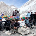 everest-trekking-7